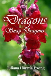 Dragons - Snap-Dragons