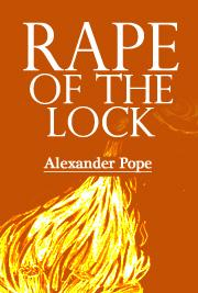 Rape of the Lock