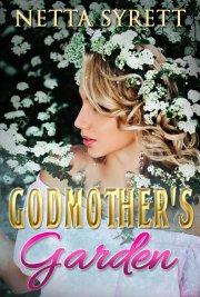 Godmother's Garden