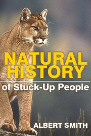 Natural History of Stuck-Up People