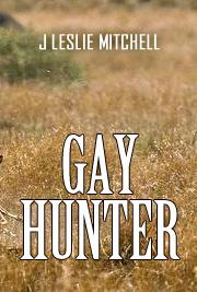 Gay Hunter