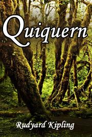 Quiquern