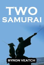 Two Samurai