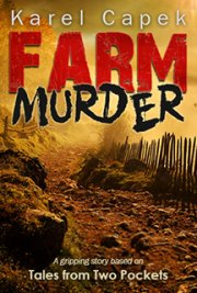 Farm Murder