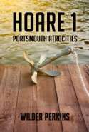 Hoare 1 - Portsmouth Atrocities