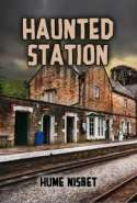 Haunted Station