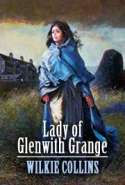 Lady of Glenwith Grange