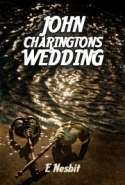 John Charingtons Wedding