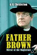 Father Brown - Mirror of the Magistrate