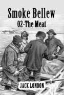 Smoke Bellew 02 - The Meat