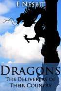 Dragons - The Deliverers of Their Country
