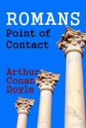 ROMANS - Point of Contact
