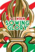 Sowing Glory