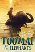 Toomai of The Elephants