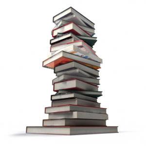 Self-publishing vs. Big-house publishing