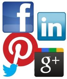 Social media personalities