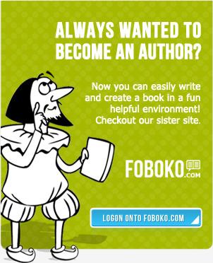 foboko-banner