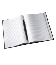 EverWriteABook