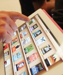 e-Books Help Cure Prohibitive Cost of College Textbooks