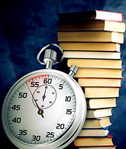 speed-reading