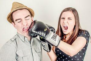 blog-boxing-match