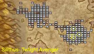 World of Warcraft WoTLK Epic Gold Making Guide by