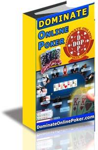 E Book Poker