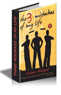 States 2 story of the marriage free download my bhagat chetan