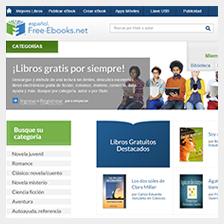 Libros Electrónicos Gratis En Español Free Spanish Ebooks