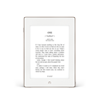 Kobo GlowLight Plus