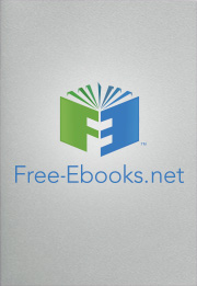 The Big Book of Free Stuff