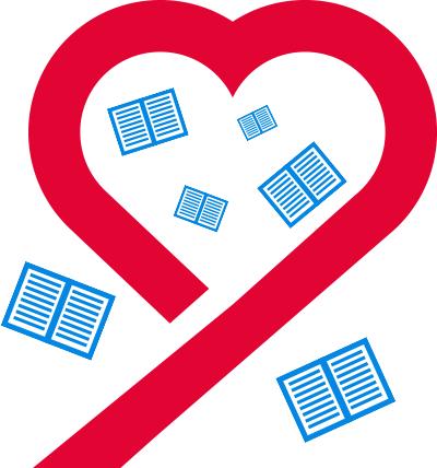 Free Ebooks Net Download Free Fiction Marketing Electronic Publishing Ebooks