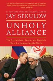 Unholy Alliance