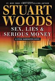 Sex, Lies And Serious Money